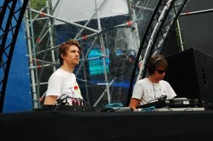 Awakenings 2009
